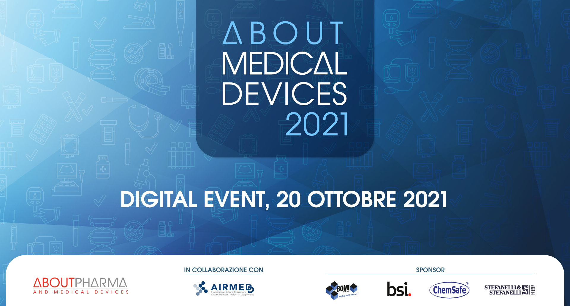 About Medical Devices